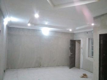 Newly Built 2 Bedrooms Flat, Ologunfe, Awoyaya, Ibeju Lekki, Lagos, Flat for Rent