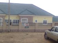 Luxurious Self Contained Room, Karu, Abuja, Self Contained Flat for Rent