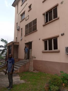 2 Bedrooms Flat, Millennium Estate, Gbagada, Lagos, Terraced Duplex for Rent