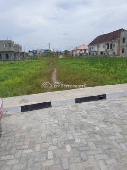 Stylish, Elegant and Modern Perfection in a Well Developed Estate, Amity Estate, Sangotedo, Ajah, Lagos, Residential Land for Sale