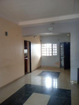 2 Bedrooms Executive Flat, Morgan Estate, Ojodu, Lagos, Flat for Rent