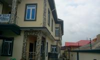 Well Finished Luxury Duplex Plus Boys Quarters, Gra, Magodo, Lagos, 5 Bedroom, 6 Toilets, 5 Baths House For Sale