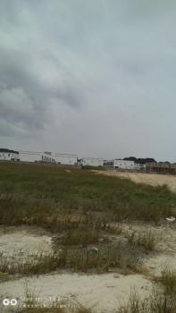 8 Plots of Land, Off Orchid Road, Lekki Phase 1, Lekki, Lagos, Residential Land for Sale