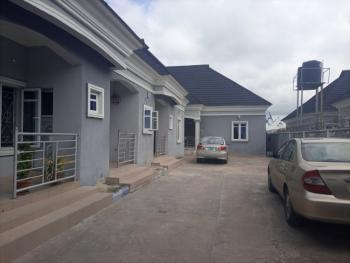 Luxury 2 Bedroom Flats, Onishon Road Onishon Town, Lakowe, Ibeju Lekki, Lagos, Flat for Rent