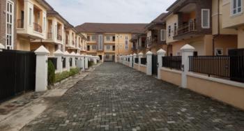 New 2 Bedroom Apartment, Ologolo, Lekki, Lagos, Flat for Sale