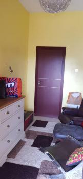 Luxury 4 Bedroom Bungalow, Akesan Bus Stop Off Lasu Iyana Iba, Akesan, Alimosho, Lagos, Detached Bungalow for Sale