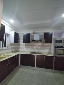 18 Hours Serviced 2 Bedrooms Apartment, New Road, Igbo Efon, Lekki, Lagos, Flat for Rent