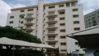 3 Bedroom Luxury Apartment, Cooper Road, Ikoyi, Lagos, Flat / Apartment for Rent