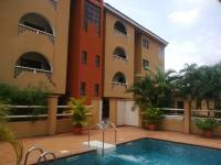 5 Units of 3 Bedroom Luxury Apartment, Glover Road, Ikoyi, Lagos, Flat for Rent