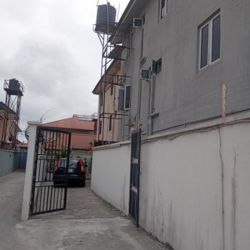 Well Finished 4 Bedroom Terraced Duplex, Off Admiralty Way, Lekki Phase 1, Lekki, Lagos, Terraced Duplex for Rent