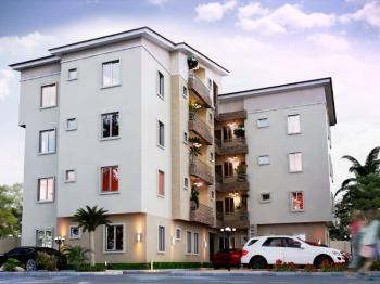 3 Bedroom Flats with Bq, Ilasan, Lekki, Lagos, Flat for Sale