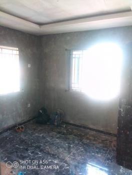 Nice Mini Flat, Wosila Street, Ijesha, Lagos, Flat for Rent