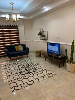 2 Bedroom Apartment., Ahmedu Bello Way, Kado Express, Mabushi, Abuja, Self Contained (single Rooms) Short Let
