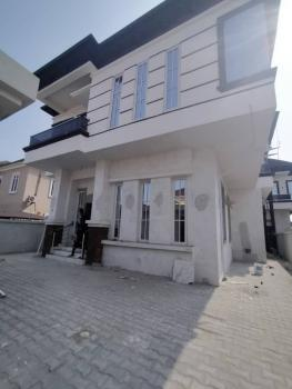 Master Bedroom to Share Kitchen, Cluster One Estate, Ikota, Lekki, Lagos, Self Contained (single Rooms) for Rent