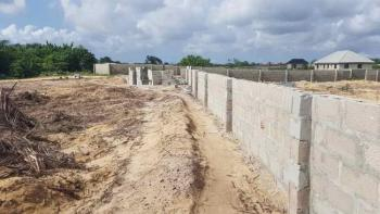a Very Affordable Land on Promo., Boys Town, Ipaja, Lagos, Residential Land for Sale