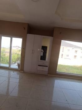 Lovely Shared Apartment, Ikota, Lekki, Lagos, Self Contained (single Rooms) for Rent