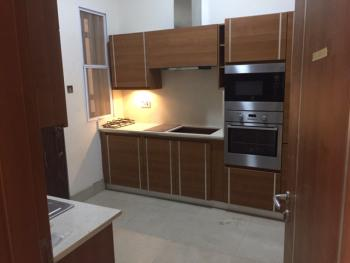 Luxury 1 Bedroom Flat, Amazon Street, Maitama District, Abuja, Flat for Rent