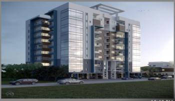 Pearl Waterfront Estates,, Victoria Island, Lagos Island, Lagos, Flat for Sale