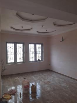 New 3 Bedroom Flat., Peace Estate Ogidan., Ajah, Lagos, Flat for Rent