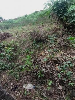 Land in a Secured and Gated Estate, Beside Sterling Bank, Magboro, Ogun, Residential Land for Sale