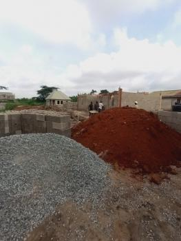 Land in a Secured Estate, Magboro, Ogun, Residential Land for Sale