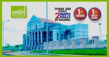 Plots of Land, Ashipa Ayegun Oleyo Off Akala Express Road, Challenge, Ibadan, Oyo, Residential Land for Sale