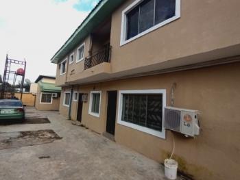 Brand New 2 Bedrooms Flat, Kado Estate, Kado, Abuja, Flat for Rent