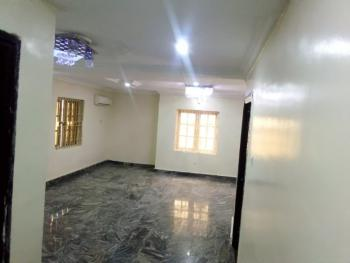 Serviced 3 Bedrooms, Wuse 2, Abuja, Mini Flat for Rent