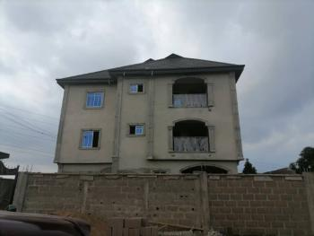Brand New Two Bedrooms Apartment, Ijaiye, Lagos, Flat for Rent