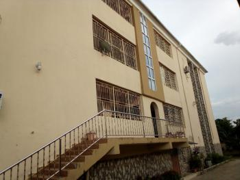 Luxurious Fully Serviced 3 Bedrooms, Jabi, Abuja, Mini Flat for Rent
