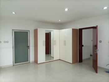 Luxury 3 Bedroom Maisonette Apartment, Mojisola Onikoyi, Old Ikoyi, Ikoyi, Lagos, Flat for Sale