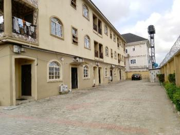 Spacious Mini Flat in a Serene Neighbourhood, Ogunfayo Area, Eputu, Ibeju Lekki, Lagos, Mini Flat for Rent