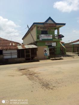 a Shopping Complex, Off Araromi Street, Akure South Local Government, Akure, Ondo, Plaza / Complex / Mall for Sale