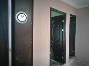 Newly Built Luxury 2 Bedroom Flat in a Secured Estate, Phase 1 Isheri, Magodo, Lagos, Flat for Rent
