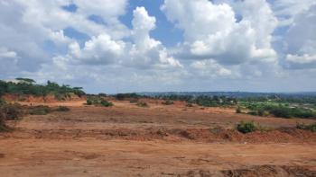Serviced Plots, Legend Court, Uruagu, Nnewi, Anambra, Land for Sale