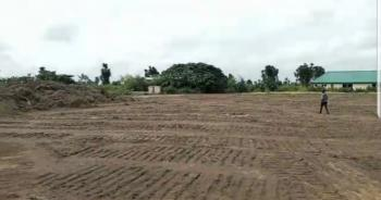 New Estate, Regent City Estate, Uyo, Akwa Ibom, Land for Sale