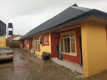 Luxury 2 Bedrooms Flat, Onishon Town, Lakowe, Ibeju Lekki, Lagos, Flat for Rent