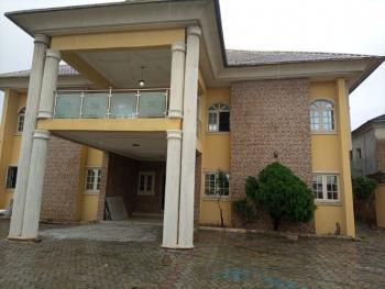 Luxury 2 Bedrooms Apartment, Kajola Phase 2 Estate, Lakowe, Ibeju Lekki, Lagos, Flat for Rent