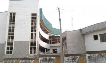 Executive 34 Rooms Hotel, New Bodija Estate, New Bodija, Ibadan, Oyo, Hotel / Guest House for Sale