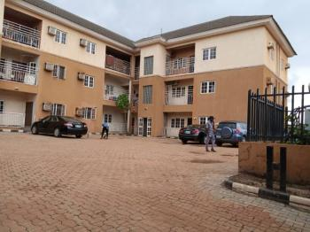 Well Finished Spacious and Luxury 2 Bedrooms, By Stella Maris, Durumi, Abuja, Mini Flat for Rent