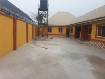 8 Units of Single Self Contained, Imo State Polytechnic Umuagwo, Owerri West, Imo, Hostel for Sale