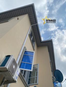 Luxury Mini Flat Apartment with Excellent Facilities, Lekki Plam City, Ajiwe, Ajah, Lagos, Mini Flat for Rent