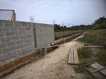 Commercial Land with C of O., Shoreline 3rd Avenue, Banana Island, Ikoyi, Lagos, Commercial Land for Sale