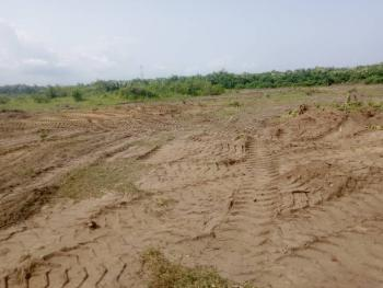 Commercial Land., Banana Island, Ikoyi, Lagos, Commercial Land for Sale