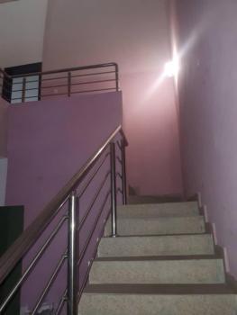 3 Bedrooms Duplex, Lagos Island, Lagos, House for Rent