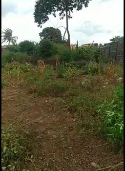 Plot of Land, Gowon Estate, Ipaja, Lagos, Land for Sale
