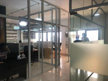 Co-working Space, 3 Adeola Odeku Road, Off Ahamadu Bello Way, Victoria Island (vi), Lagos, Office Space for Rent