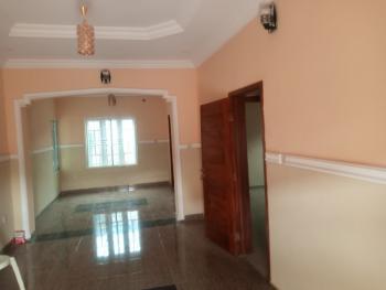 Newly Built 3 Bedroom Flat, Baruwa, Ipaja, Lagos, Flat for Rent