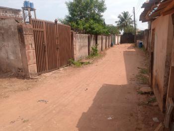 a Plot of Land, Baruwa, Ipaja, Lagos, Mixed-use Land for Sale