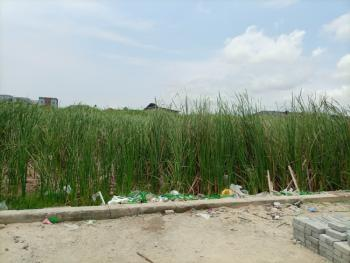 Cheap Plot of Land., Gated Estate, Off Orchid Hotel Road., Lafiaji, Lekki, Lagos, Residential Land for Sale
